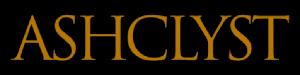 ASHCLYST K9 SERVICES